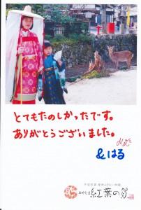 IMG_20151225_0110